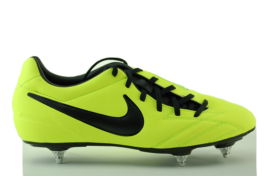 Nike Total 90 Shoot IV SG Fußballschuhe Herren Schuhe NEU