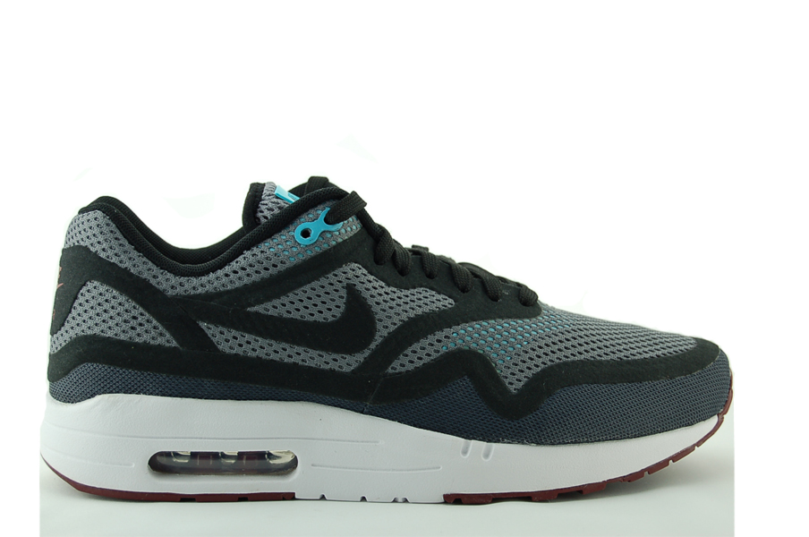 Nike WMNS Air Max 1 Breathe Damen Sneakers Schuhe NEU