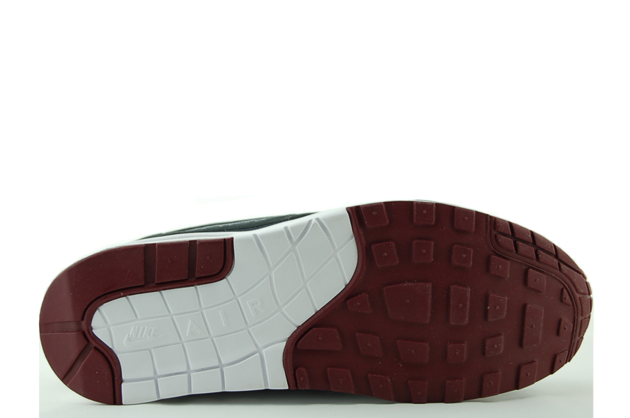 Nike WMNS Air Max 1 Breathe Damen Sneakers Schuhe NEU