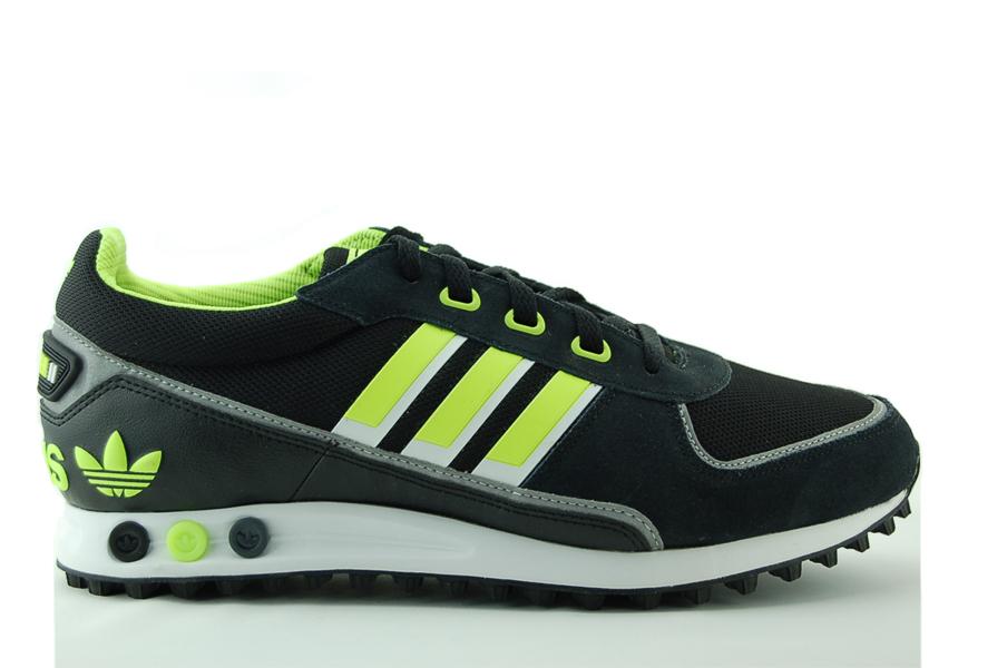 scarpe adidas trainer uomo prezzo