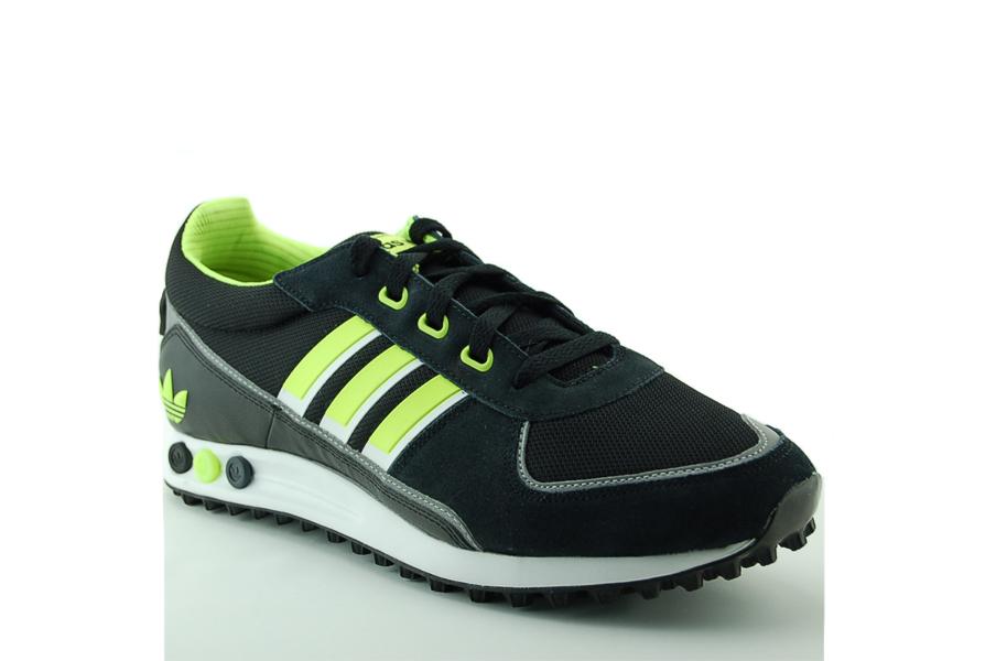 Adidas La Trainer 2 Italia