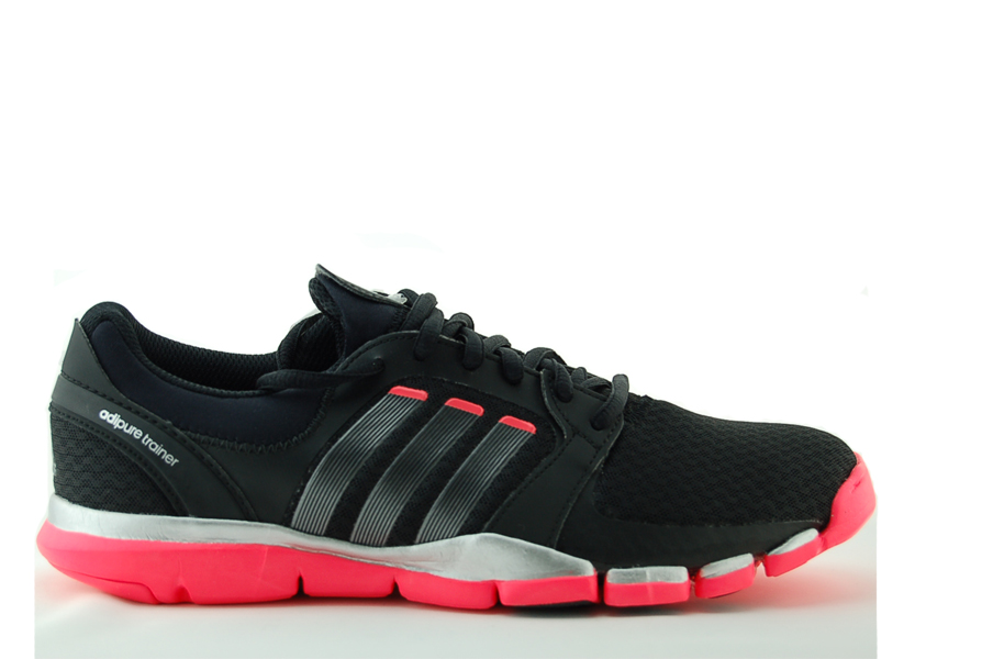 adidas adipure Tr 360 W Damen Schuhe Laufschuhe NEU