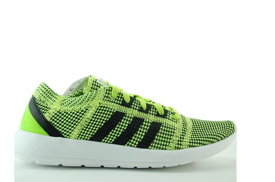adidas Element Refine Tricot W Damen Schuhe Laufschuhe NEU