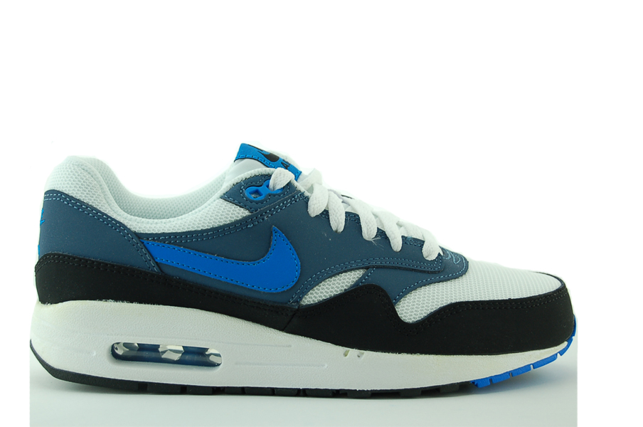 Nike Air Max 1 (GS) Sneaker Kinder Schuhe NEU