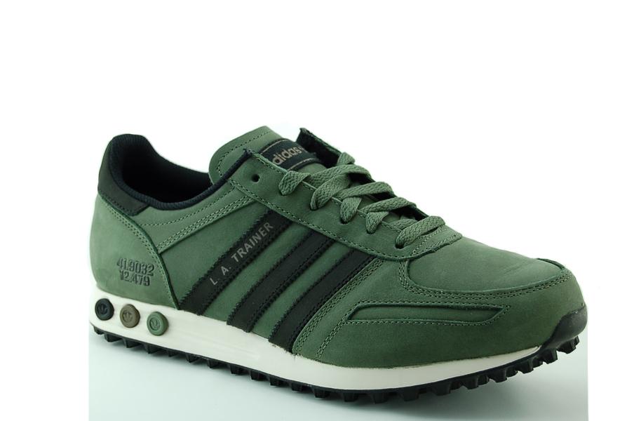 adidas schuhe grün herren, Adidas Originals Schuhe Sale
