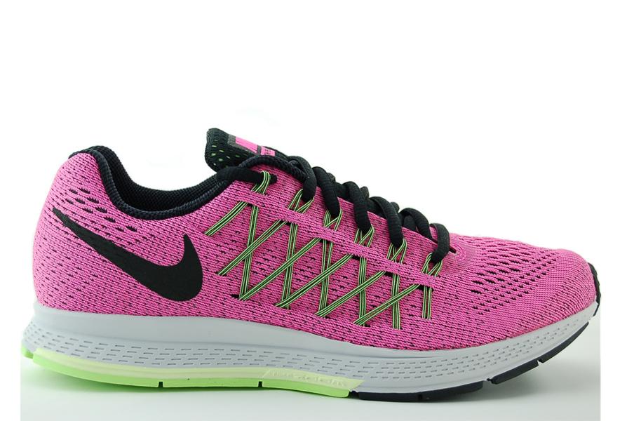 Nike WMNS Air Zoom Pegasus 32 Damen Laufschuhe Sneakers NEU