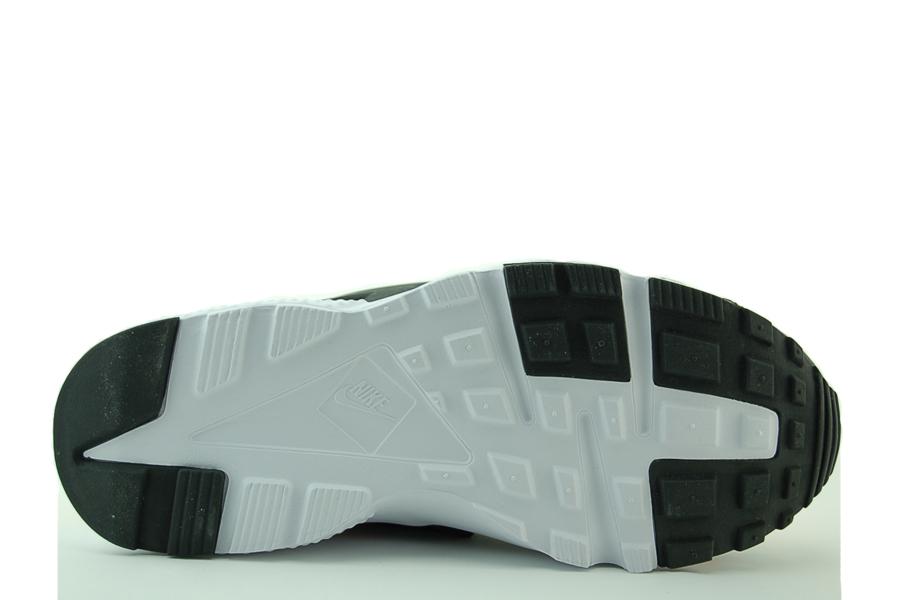 Nike Huarache Run Safari (GS) Sneakers Kinder Schuhe NEU