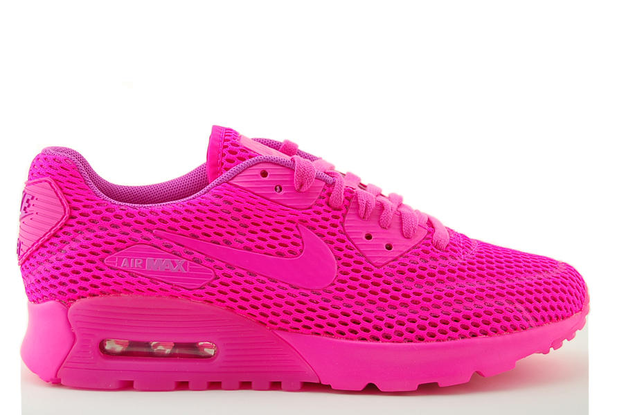 Nike W Air Max 90 Ultra BR Sneakers Damen Schuhe NEU