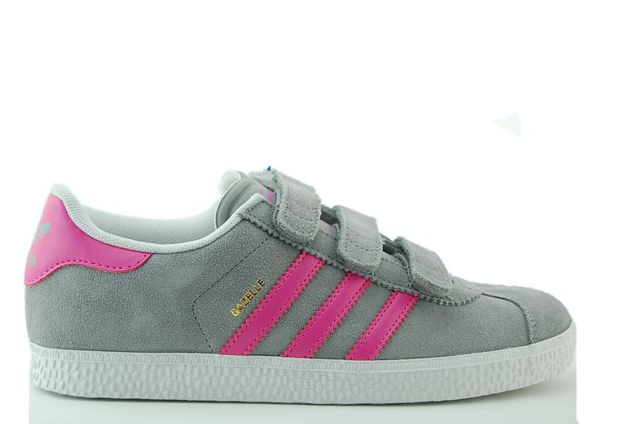 adidas Gazelle CF C Sneakers Kinder Schuhe NEU