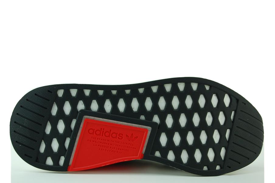 adidas NMD_R2 Sneaker Herren Schuhe NEU