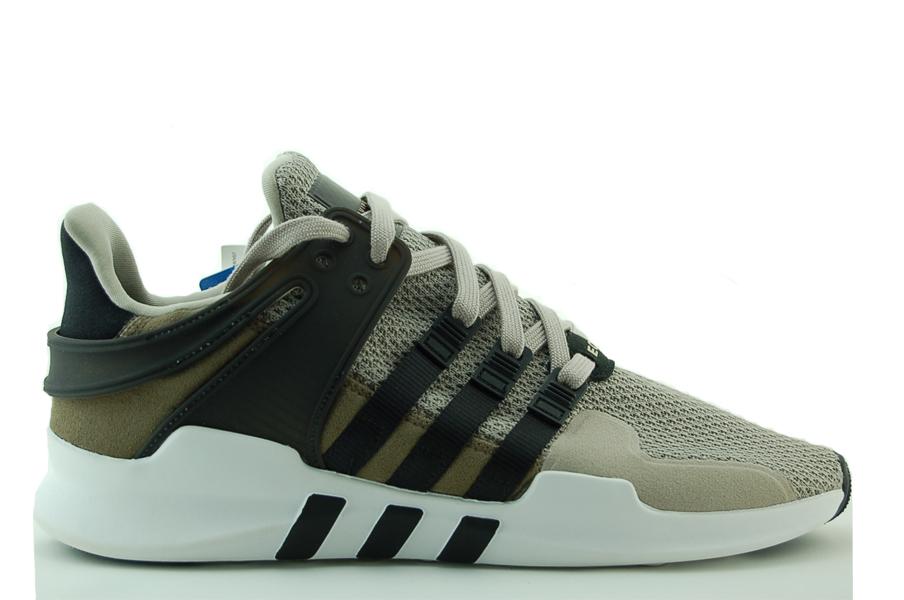 adidas EQT Support ADV Sneaker Herren Schuhe NEU