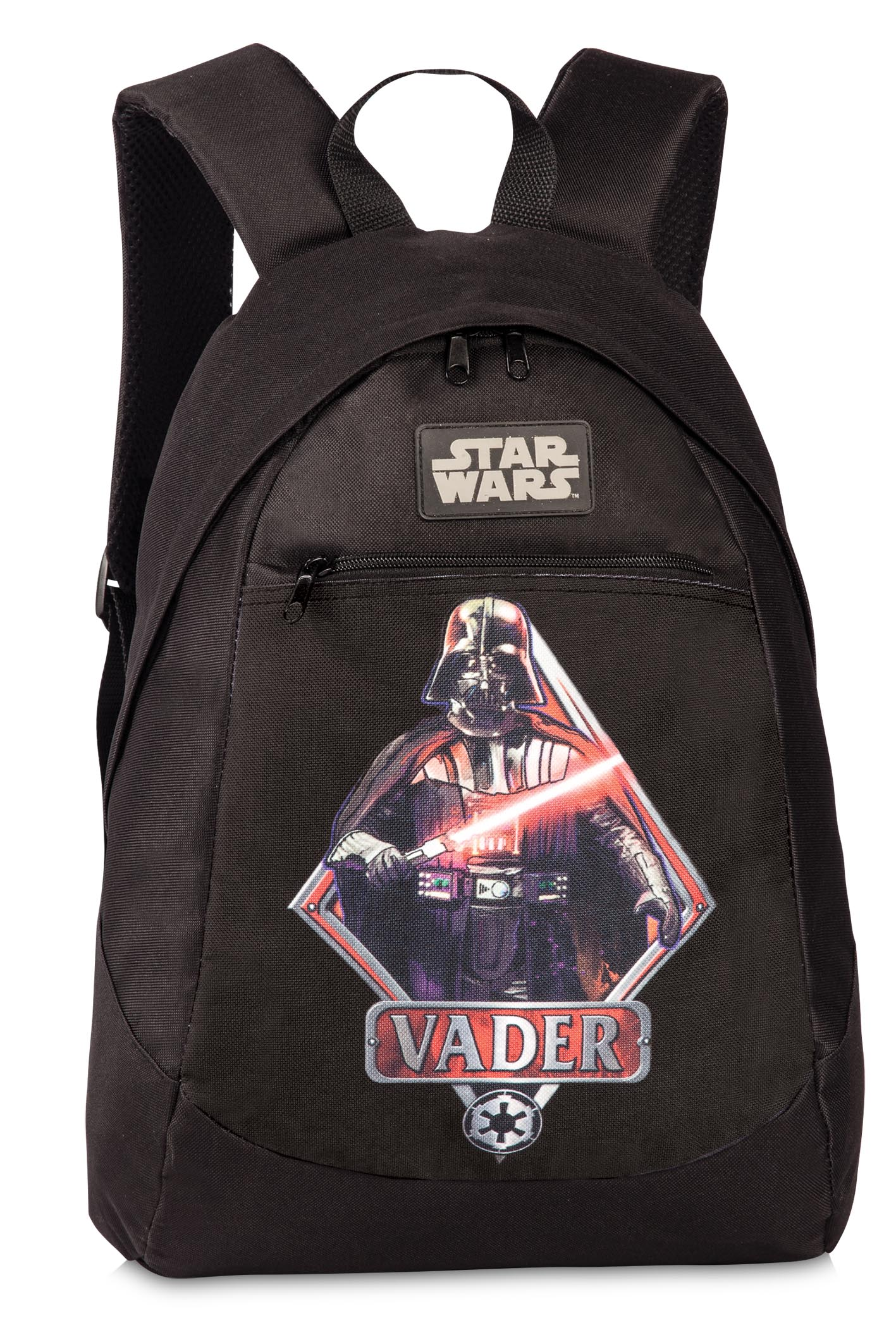 star wars kinder rucksack tasche schultertasche schuhbeutel trolley neu ebay. Black Bedroom Furniture Sets. Home Design Ideas